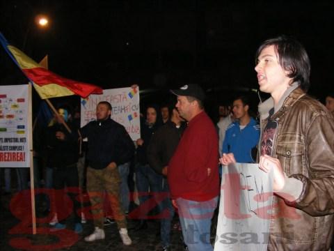 protest -botosani-ziua a doua (27)