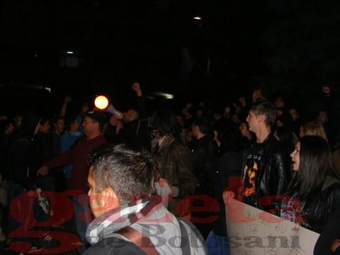 protest -botosani-ziua a doua (28)