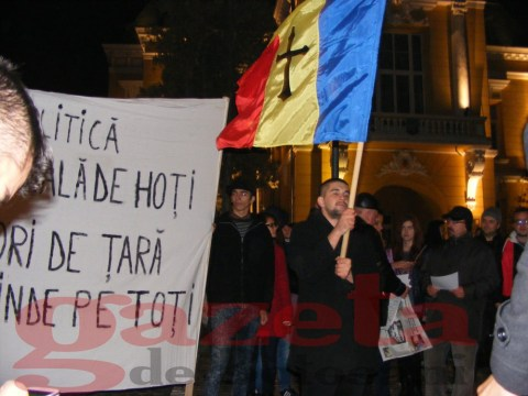 protest -botosani-ziua a doua (31)