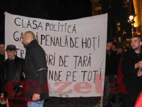 protest -botosani-ziua a doua (32)