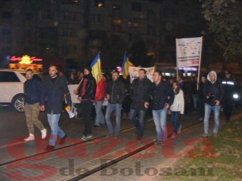 protest -botosani-ziua a doua (38)