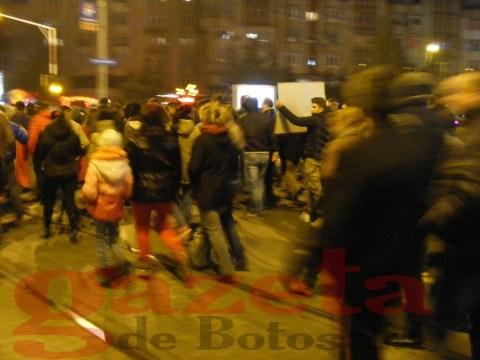 protest -botosani-ziua a doua (45)