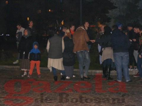 protest -botosani-ziua a doua (52)