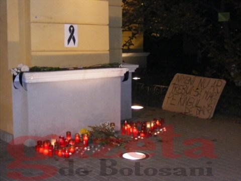 protest -botosani-ziua a doua (55)