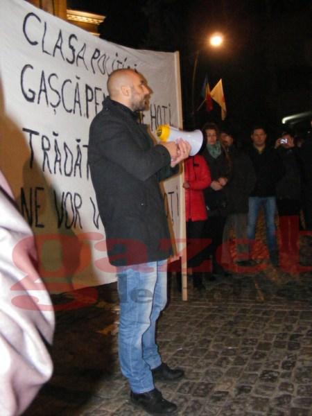 protest -botosani-ziua a doua (6)