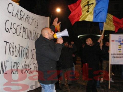 protest -botosani-ziua a doua (8)