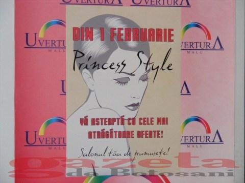 princess style prima zi (3)