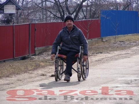 protest- drum- judetean-gropi-nicseni-roma-casa-fisuri-tinaj-rural-sate-drumuri-masini (55)