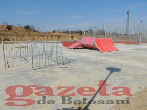 cornisa-martie 2016-portariuc (3)