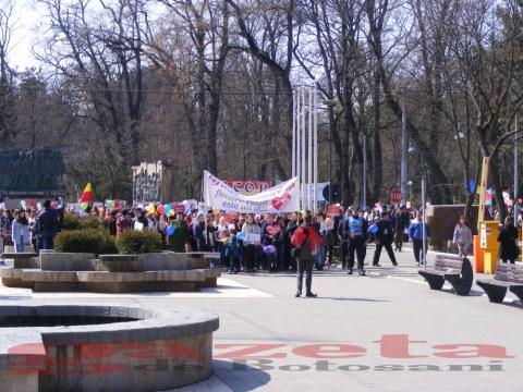marsul pentru viata-pro vita-preoti-ATOR (1)