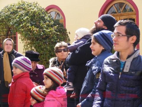 marsul pentru viata-pro vita-preoti-ATOR (145)