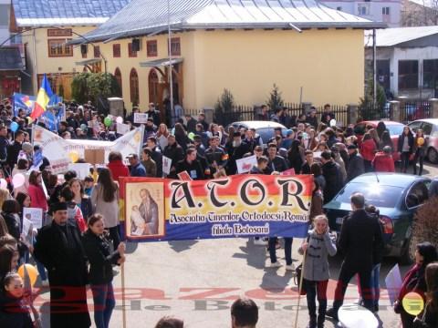 marsul pentru viata-pro vita-preoti-ATOR (154)