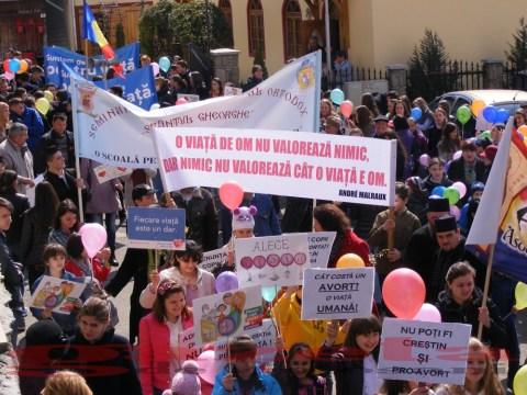 marsul pentru viata-pro vita-preoti-ATOR (157)