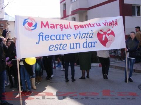 marsul pentru viata-pro vita-preoti-ATOR (160)