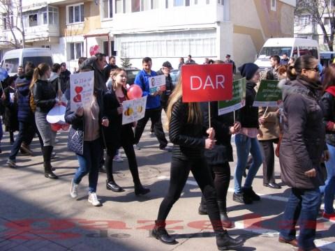marsul pentru viata-pro vita-preoti-ATOR (172)