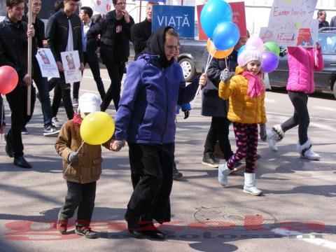 marsul pentru viata-pro vita-preoti-ATOR (174)