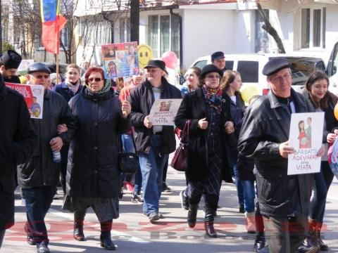 marsul pentru viata-pro vita-preoti-ATOR (176)