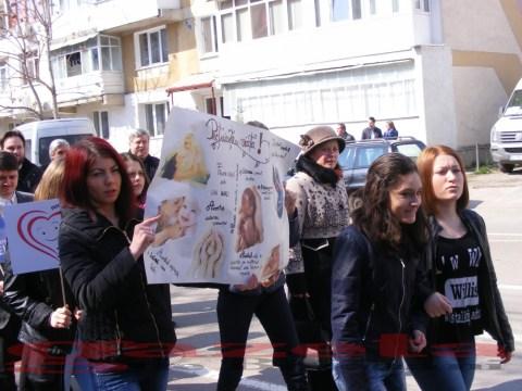 marsul pentru viata-pro vita-preoti-ATOR (181)