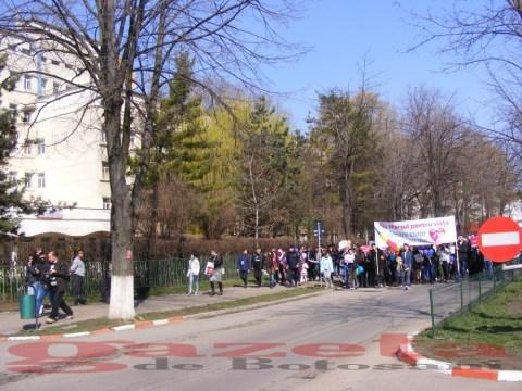 marsul pentru viata-pro vita-preoti-ATOR (19)