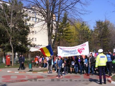 marsul pentru viata-pro vita-preoti-ATOR (20)