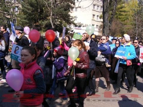 marsul pentru viata-pro vita-preoti-ATOR (27)