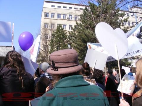 marsul pentru viata-pro vita-preoti-ATOR (29)