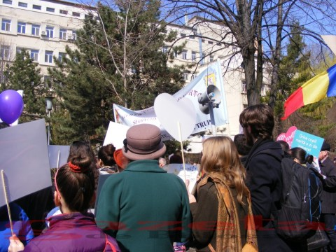 marsul pentru viata-pro vita-preoti-ATOR (30)