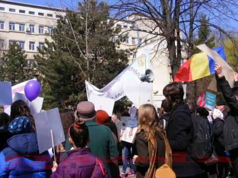 marsul pentru viata-pro vita-preoti-ATOR (31)