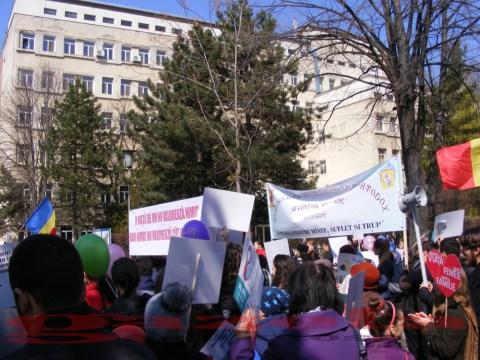marsul pentru viata-pro vita-preoti-ATOR (33)