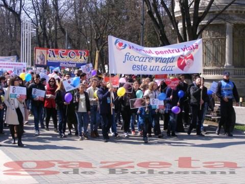 marsul pentru viata-pro vita-preoti-ATOR (4)