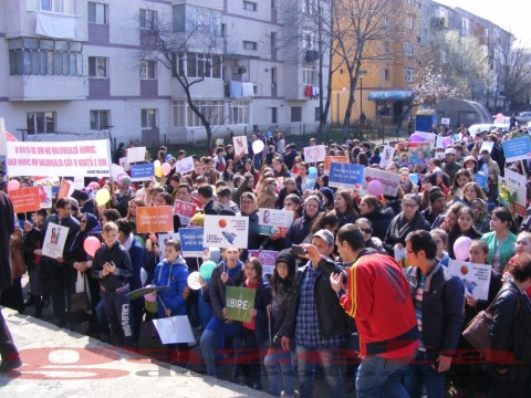marsul pentru viata-pro vita-preoti-ATOR (46)