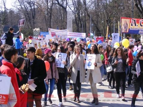 marsul pentru viata-pro vita-preoti-ATOR (6)