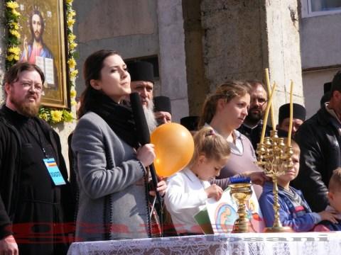 marsul pentru viata-pro vita-preoti-ATOR (74)