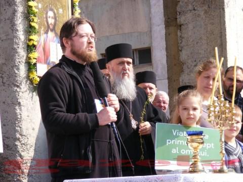 marsul pentru viata-pro vita-preoti-ATOR (76)