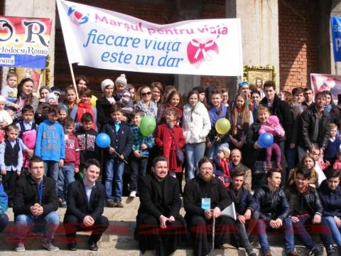 marsul pentru viata-pro vita-preoti-ATOR (83)