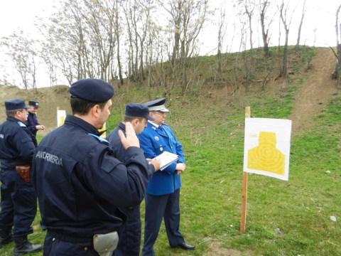 Cupa Jandarmeriei la tir 01.04.2016 033