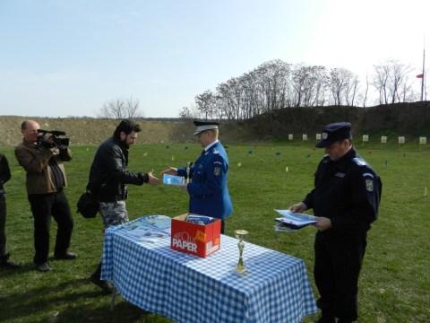 Cupa Jandarmeriei la tir 01.04.2016 114