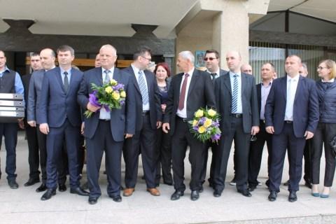 candidatura ALDE-ZMAU (21)