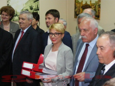 candidatura-Macaleti-PSD-federovici-portariuc (15)