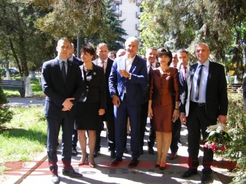 candidatura-Macaleti-PSD-federovici-portariuc (3)