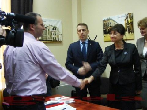 candidatura-Macaleti-PSD-federovici-portariuc (7)