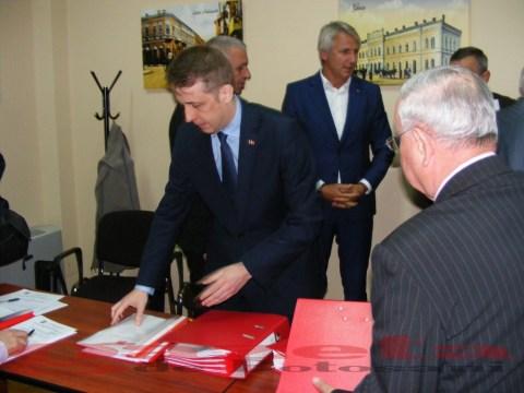 candidatura-Macaleti-PSD-federovici-portariuc (8)