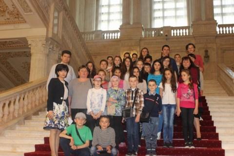 copii- hiliseu-parlamet-psd-federovici (10)