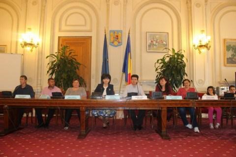 copii- hiliseu-parlamet-psd-federovici (7)