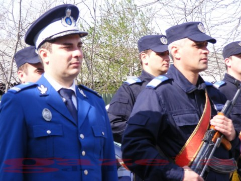 jandarmi-parada-steag-ziua jandarmeriei (18)