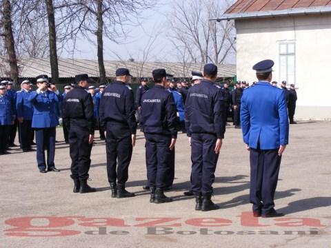 jandarmi-parada-steag-ziua jandarmeriei (21)