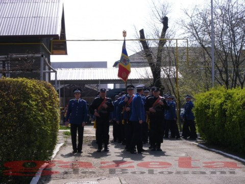 jandarmi-parada-steag-ziua jandarmeriei (23)