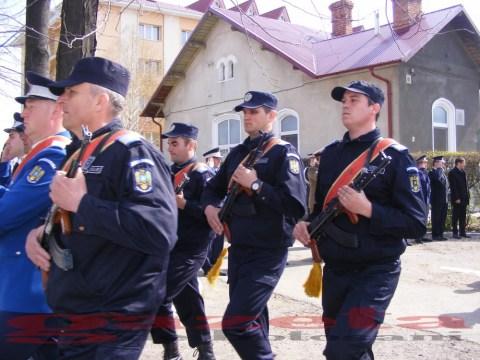 jandarmi-parada-steag-ziua jandarmeriei (28)