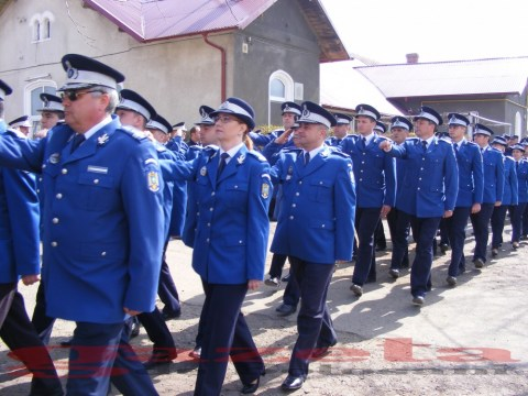 jandarmi-parada-steag-ziua jandarmeriei (30)
