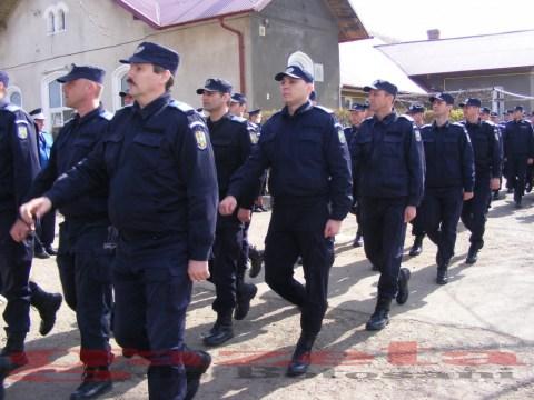 jandarmi-parada-steag-ziua jandarmeriei (32)